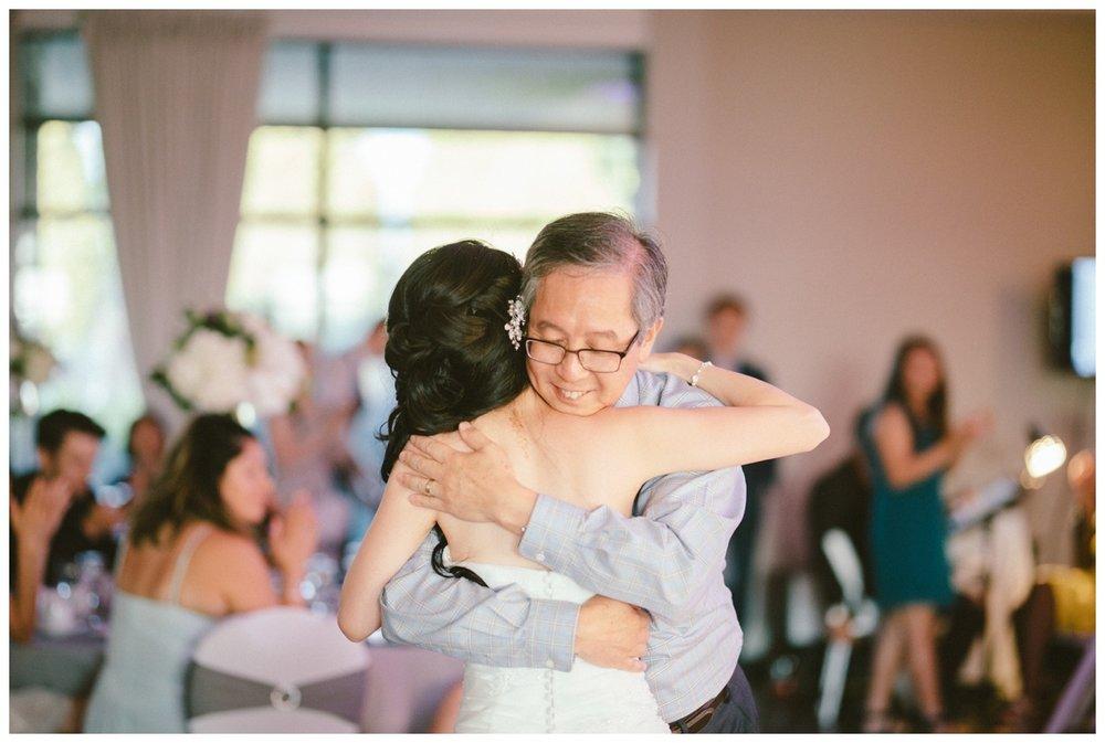 Mattie C. Fine Art Wedding Prewedding Photography Vancouver and Hong Kong 177.jpg