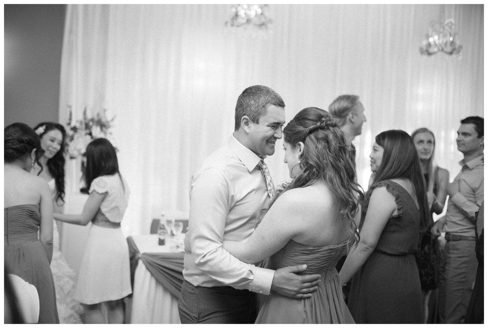 Mattie C. Fine Art Wedding Prewedding Photography Vancouver and Hong Kong 181.jpg