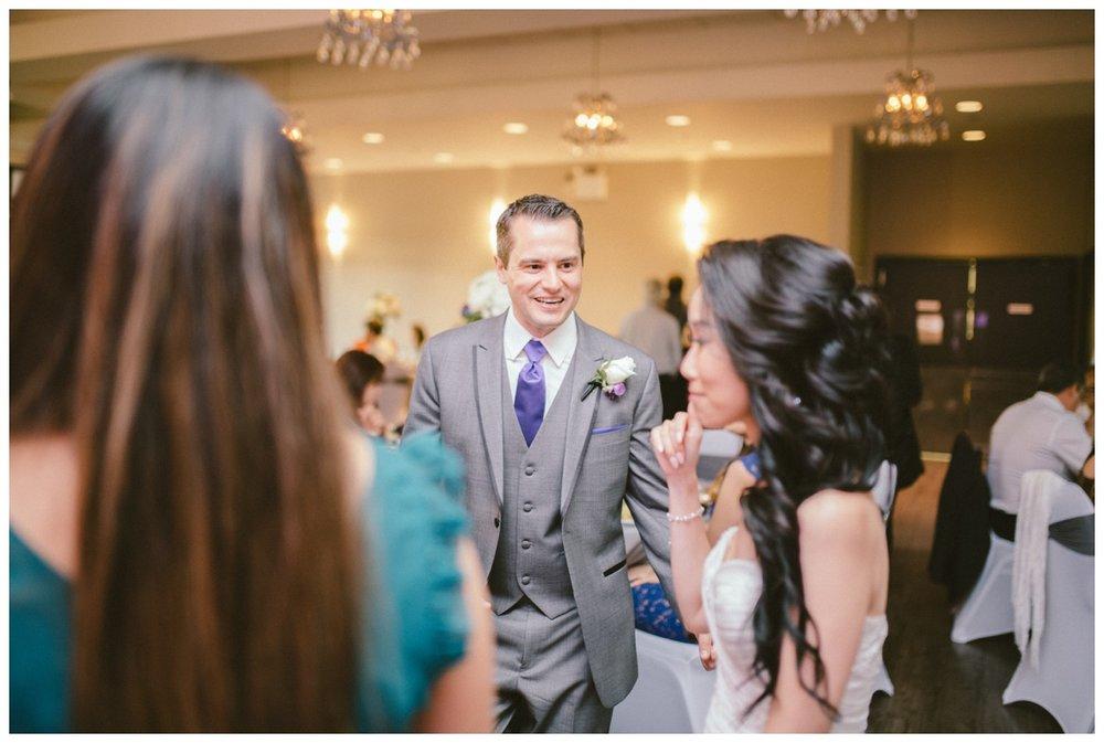 Mattie C. Fine Art Wedding Prewedding Photography Vancouver and Hong Kong 182.jpg
