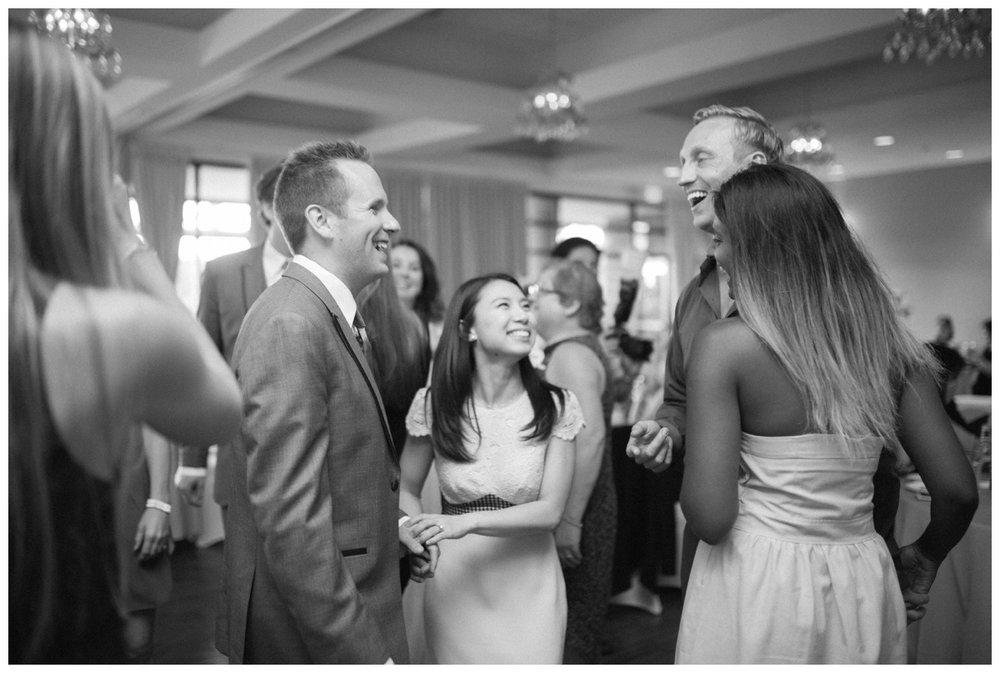 Mattie C. Fine Art Wedding Prewedding Photography Vancouver and Hong Kong 183.jpg