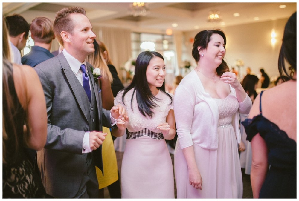 Mattie C. Fine Art Wedding Prewedding Photography Vancouver and Hong Kong 184.jpg