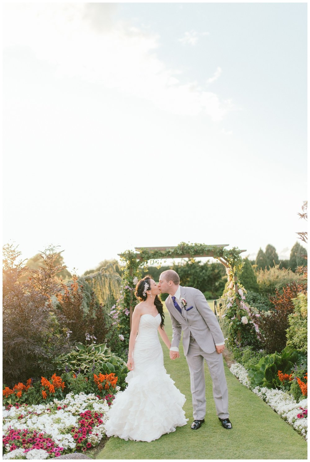 Mattie C. Fine Art Wedding Prewedding Photography Vancouver and Hong Kong 189.jpg