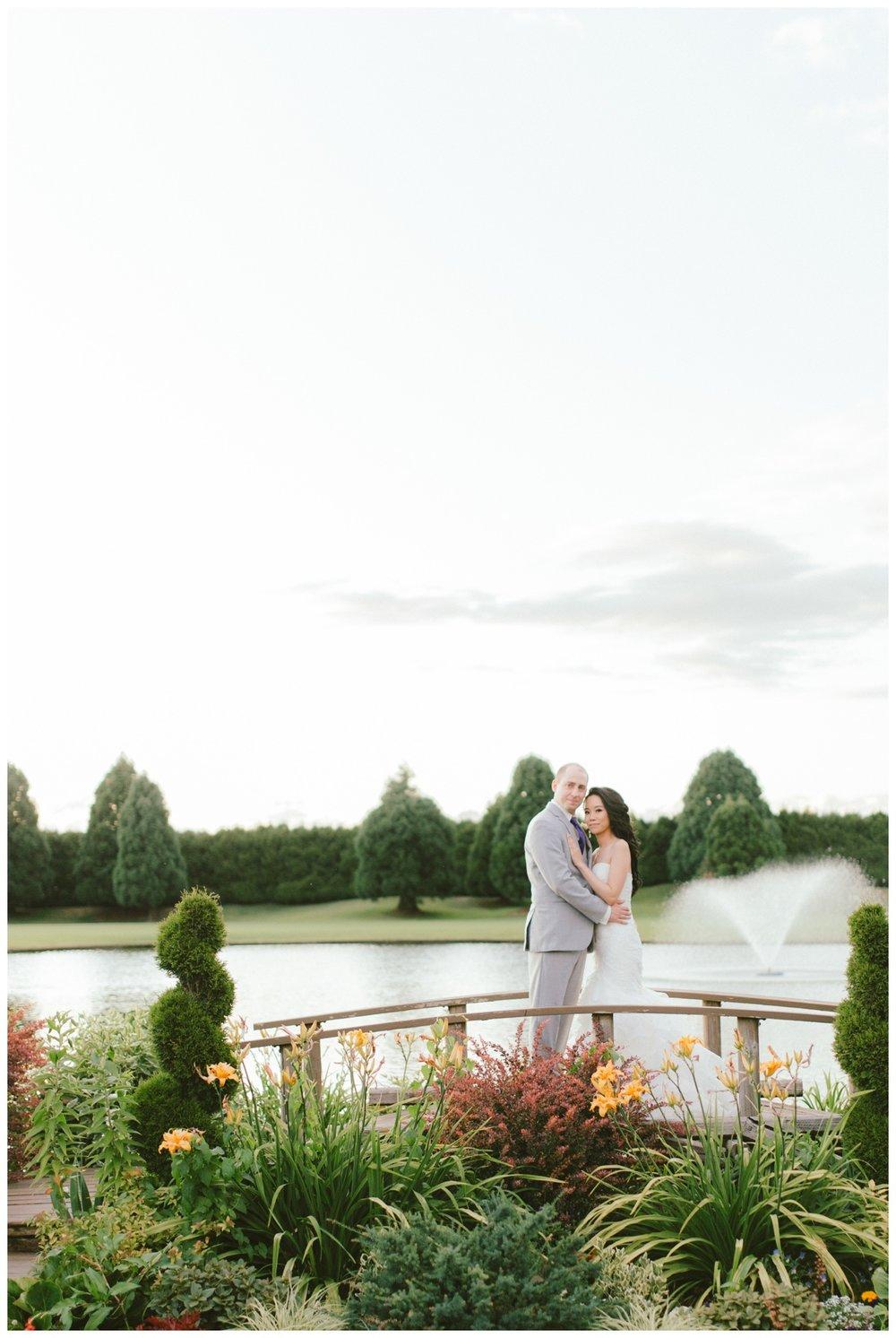 Mattie C. Fine Art Wedding Prewedding Photography Vancouver and Hong Kong 190.jpg