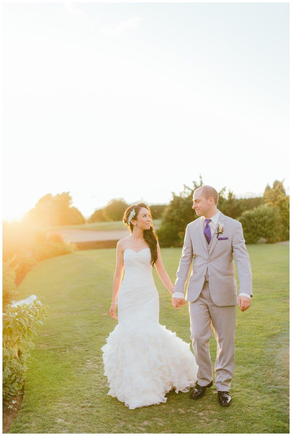 Mattie C. Fine Art Wedding Prewedding Photography Vancouver and Hong Kong 195.jpg