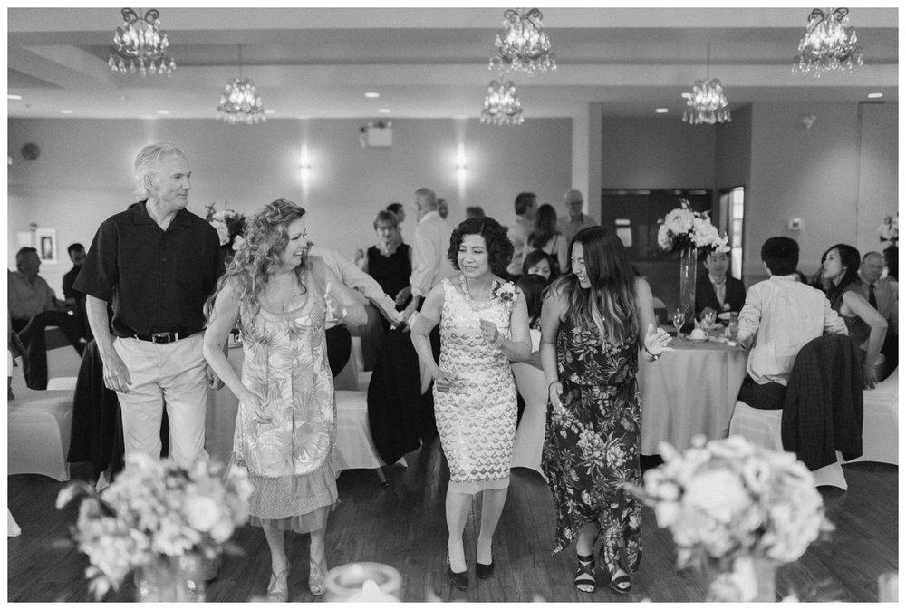 Mattie C. Fine Art Wedding Prewedding Photography Vancouver and Hong Kong 199.jpg