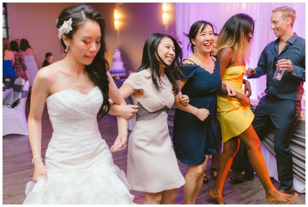 Mattie C. Fine Art Wedding Prewedding Photography Vancouver and Hong Kong 204.jpg