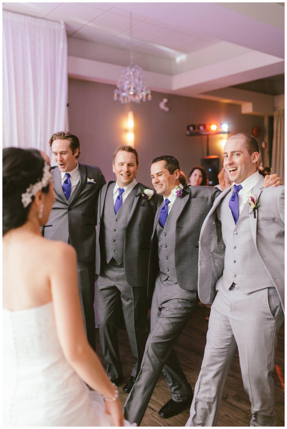 Mattie C. Fine Art Wedding Prewedding Photography Vancouver and Hong Kong 205.jpg