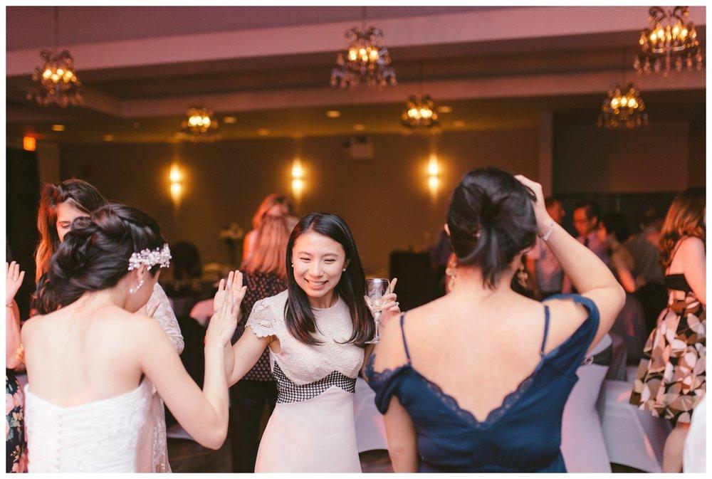 Mattie C. Fine Art Wedding Prewedding Photography Vancouver and Hong Kong 207.jpg