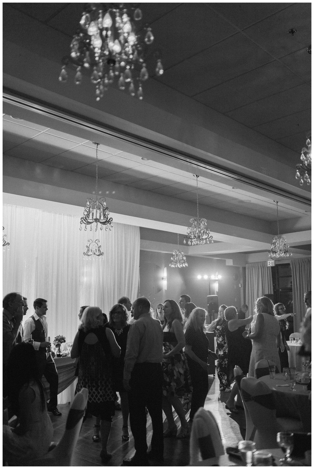 Mattie C. Fine Art Wedding Prewedding Photography Vancouver and Hong Kong 209.jpg