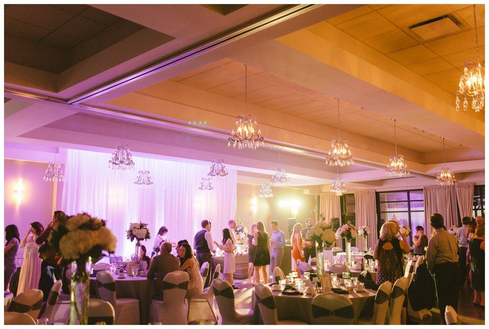 Mattie C. Fine Art Wedding Prewedding Photography Vancouver and Hong Kong 212.jpg