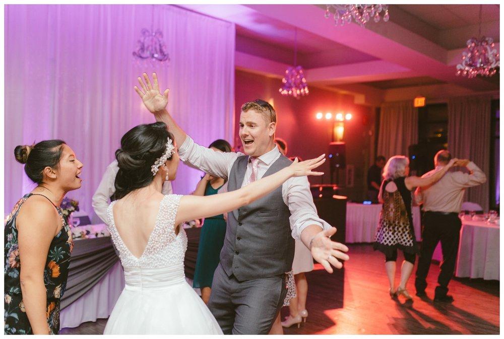 Mattie C. Fine Art Wedding Prewedding Photography Vancouver and Hong Kong 215.jpg