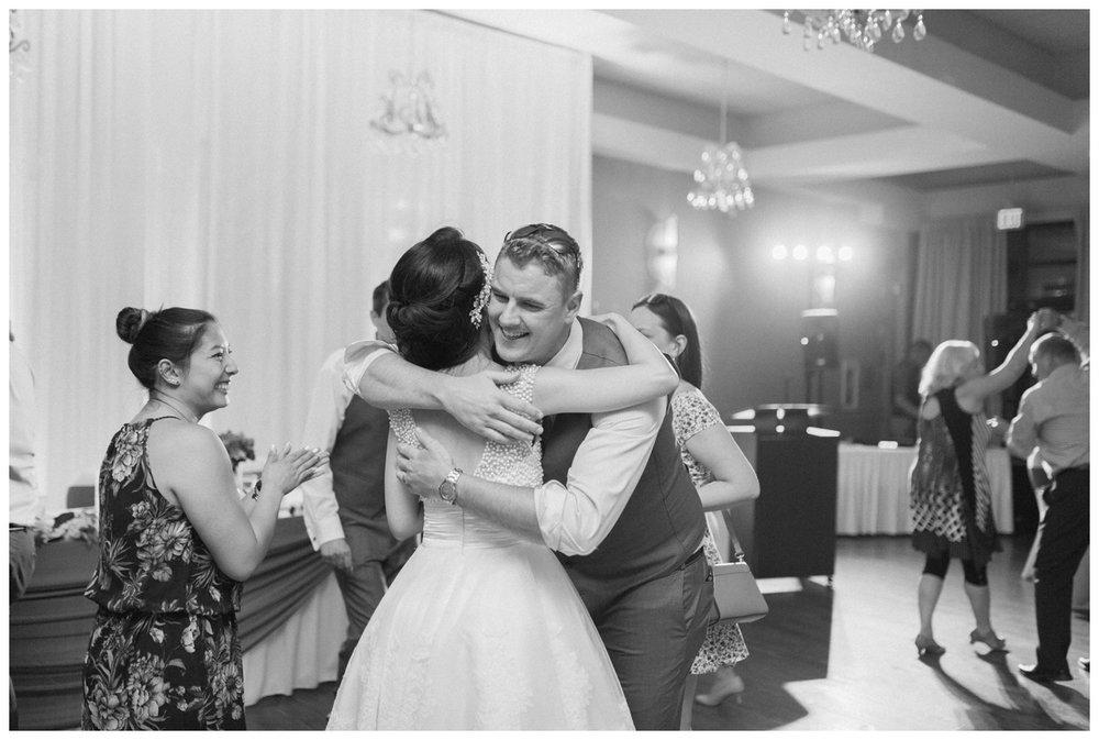Mattie C. Fine Art Wedding Prewedding Photography Vancouver and Hong Kong 216.jpg