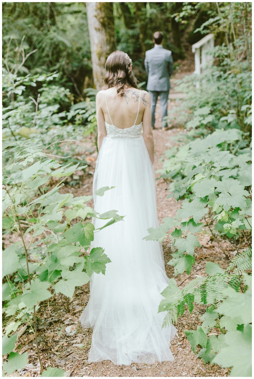 Mattie C. Fine Art Wedding Prewedding Photography Vancouver and Hong Kong 00004.jpg