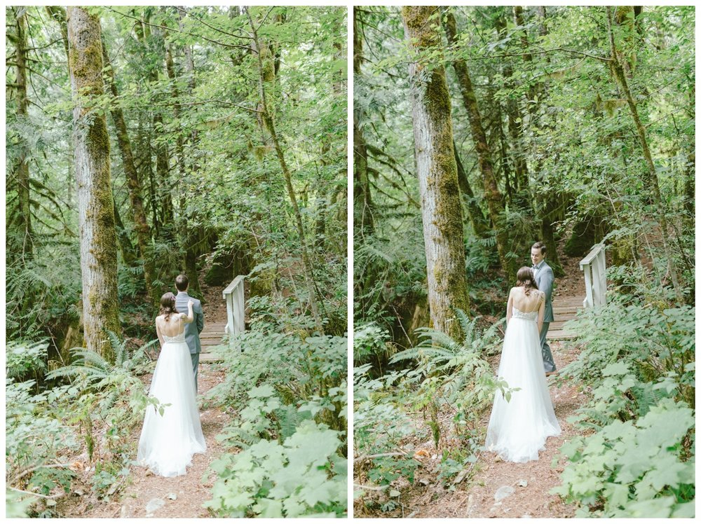 Mattie C. Fine Art Wedding Prewedding Photography Vancouver and Hong Kong 00005.jpg