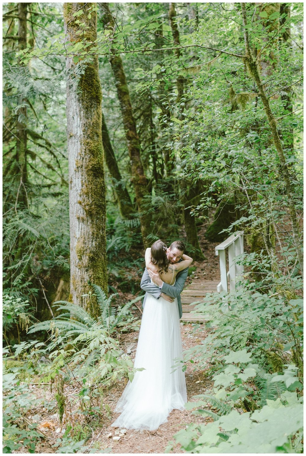 Mattie C. Fine Art Wedding Prewedding Photography Vancouver and Hong Kong 00006.jpg