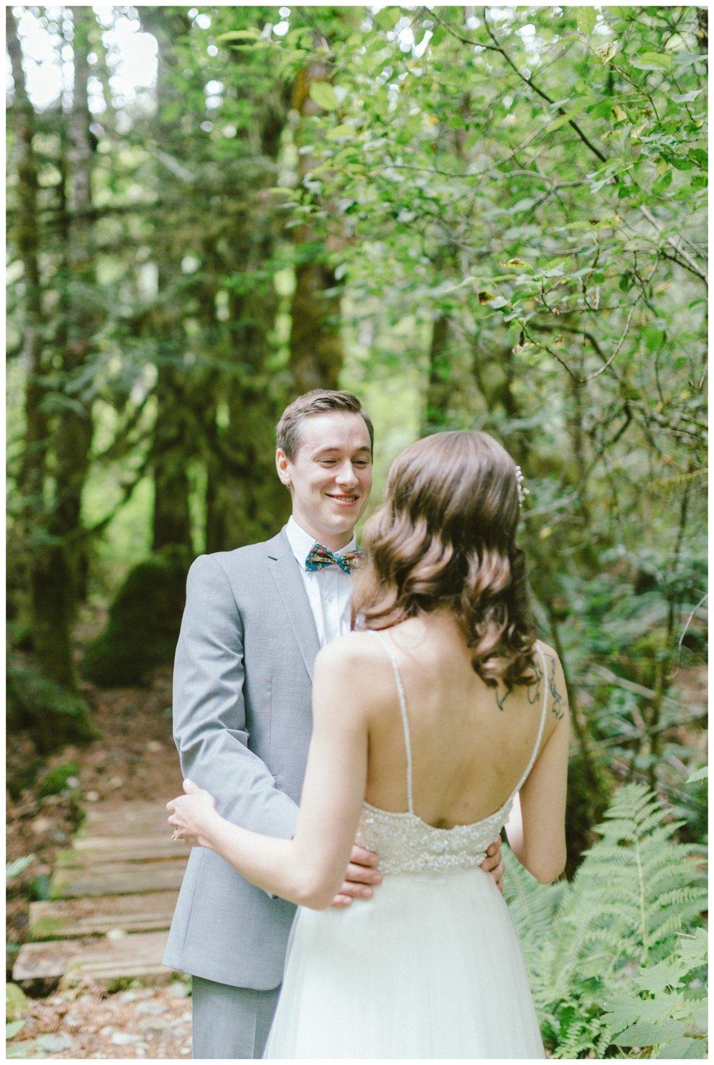 Mattie C. Fine Art Wedding Prewedding Photography Vancouver and Hong Kong 00008.jpg