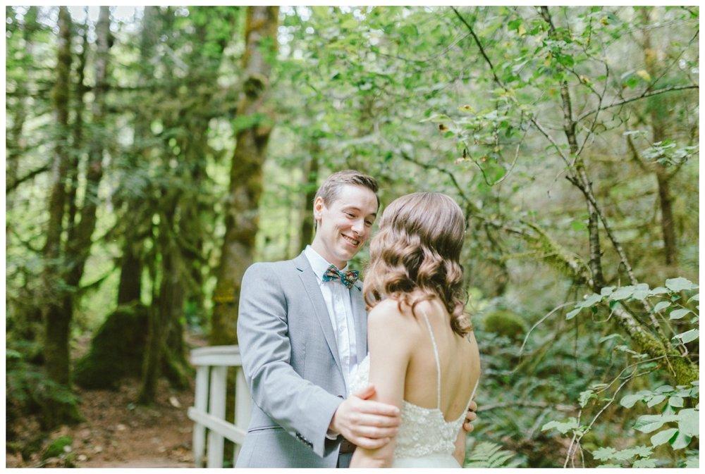 Mattie C. Fine Art Wedding Prewedding Photography Vancouver and Hong Kong 00010.jpg