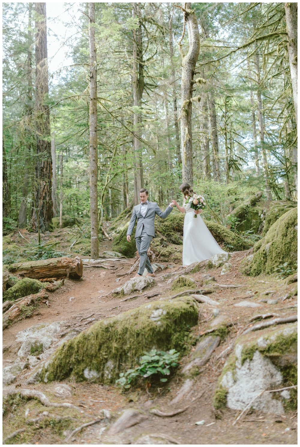 Mattie C. Fine Art Wedding Prewedding Photography Vancouver and Hong Kong 00012.jpg