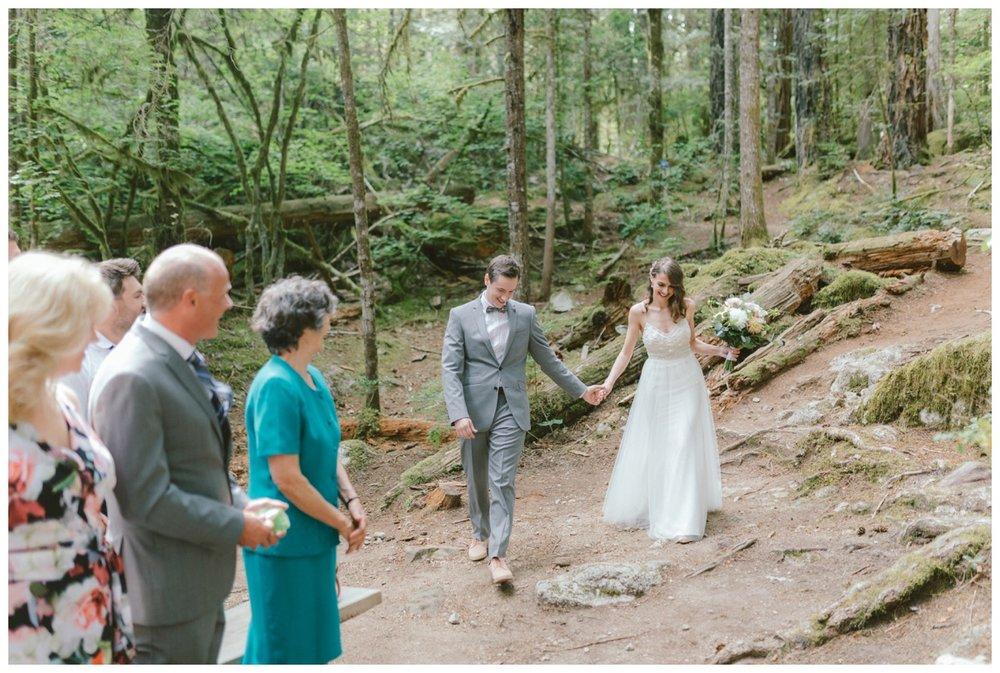 Mattie C. Fine Art Wedding Prewedding Photography Vancouver and Hong Kong 00014.jpg