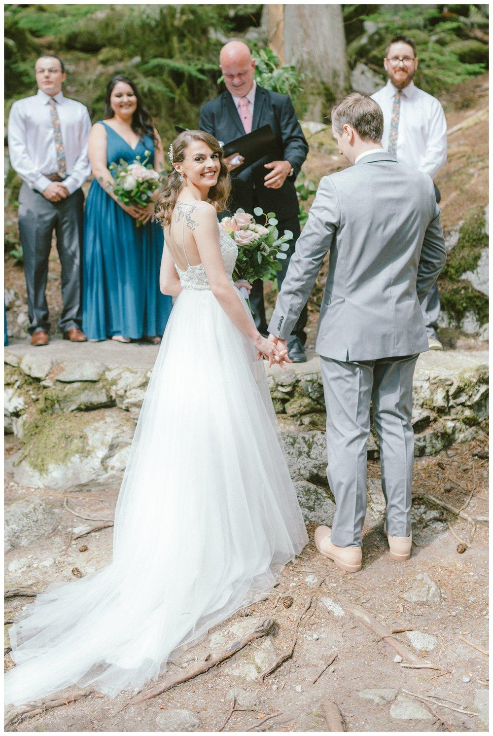 Mattie C. Fine Art Wedding Prewedding Photography Vancouver and Hong Kong 00015.jpg