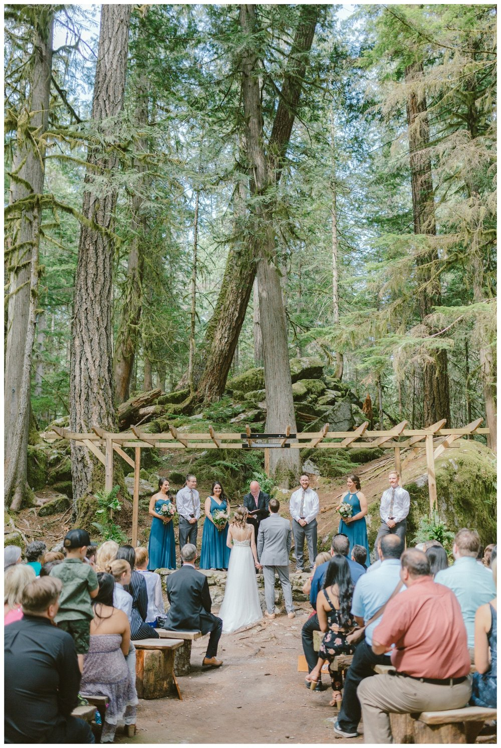 Mattie C. Fine Art Wedding Prewedding Photography Vancouver and Hong Kong 00016.jpg