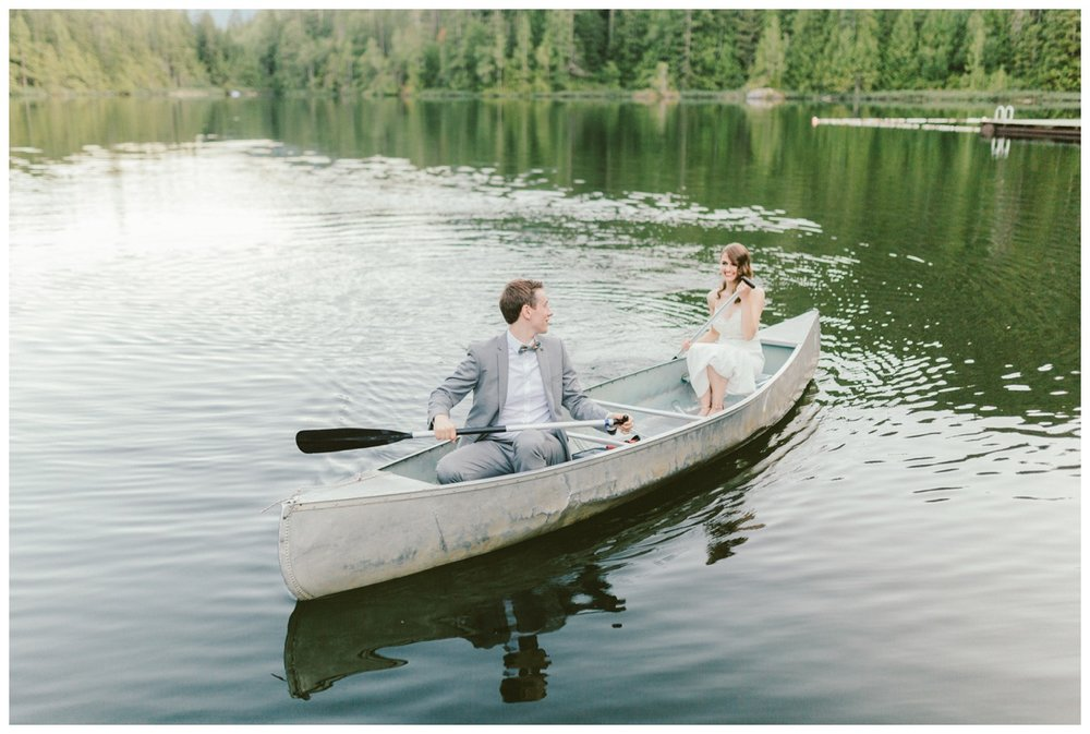Mattie C. Fine Art Wedding Prewedding Photography Vancouver and Hong Kong 00026.jpg