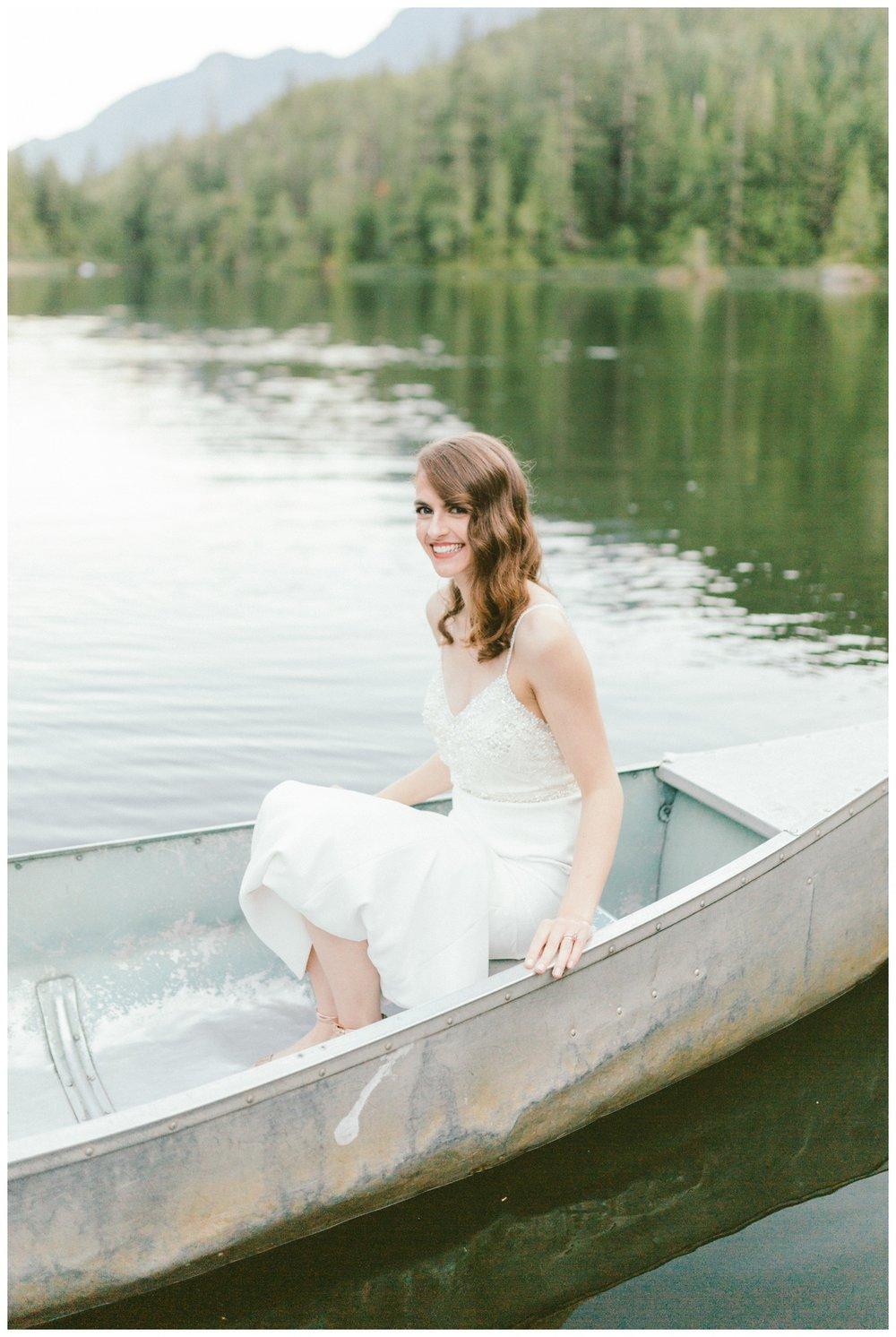 Mattie C. Fine Art Wedding Prewedding Photography Vancouver and Hong Kong 00027.jpg