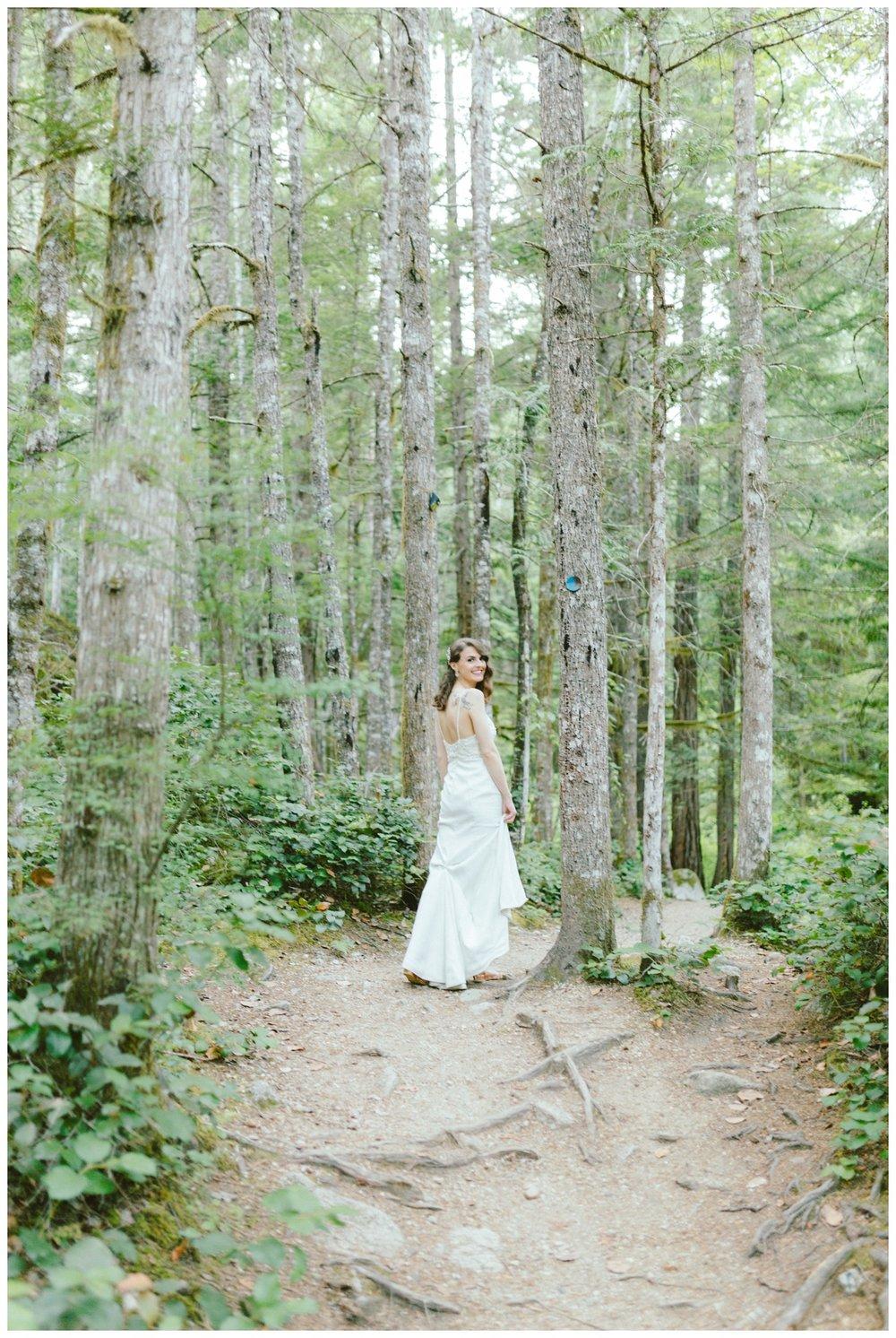 Mattie C. Fine Art Wedding Prewedding Photography Vancouver and Hong Kong 00029.jpg