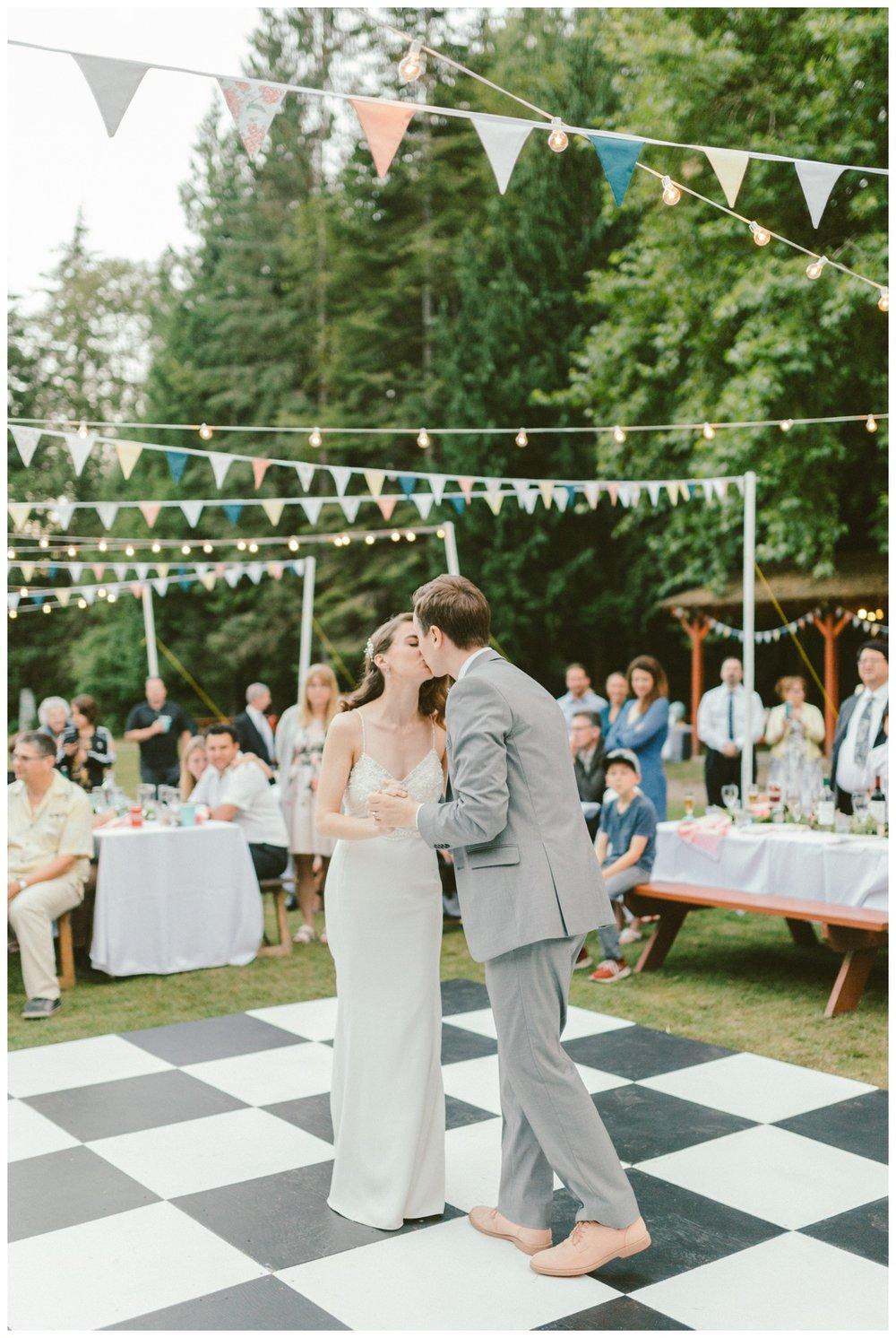 Mattie C. Fine Art Wedding Prewedding Photography Vancouver and Hong Kong 00032.jpg