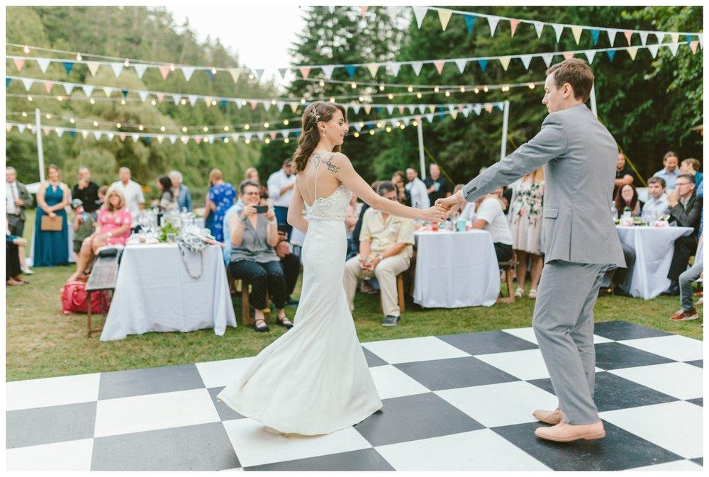 Mattie C. Fine Art Wedding Prewedding Photography Vancouver and Hong Kong 00034.jpg