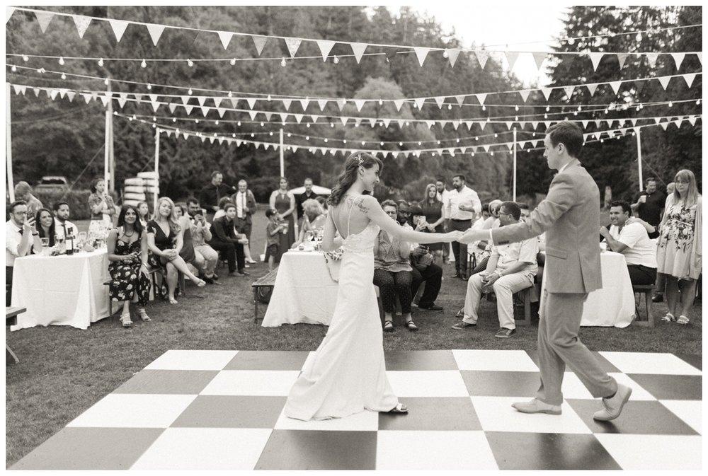 Mattie C. Fine Art Wedding Prewedding Photography Vancouver and Hong Kong 00035.jpg