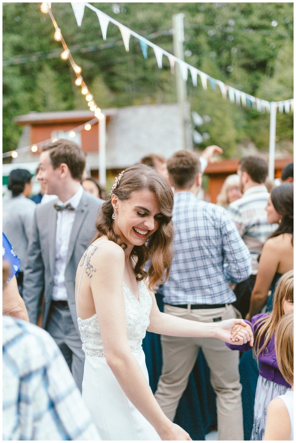 Mattie C. Fine Art Wedding Prewedding Photography Vancouver and Hong Kong 00039.jpg