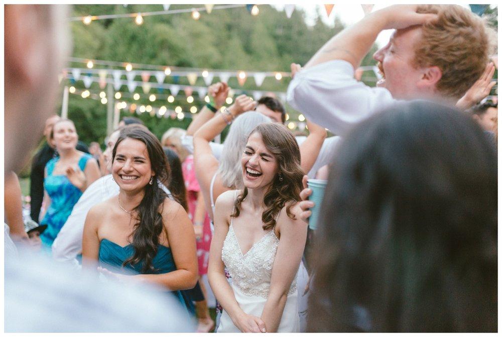 Mattie C. Fine Art Wedding Prewedding Photography Vancouver and Hong Kong 00046.jpg