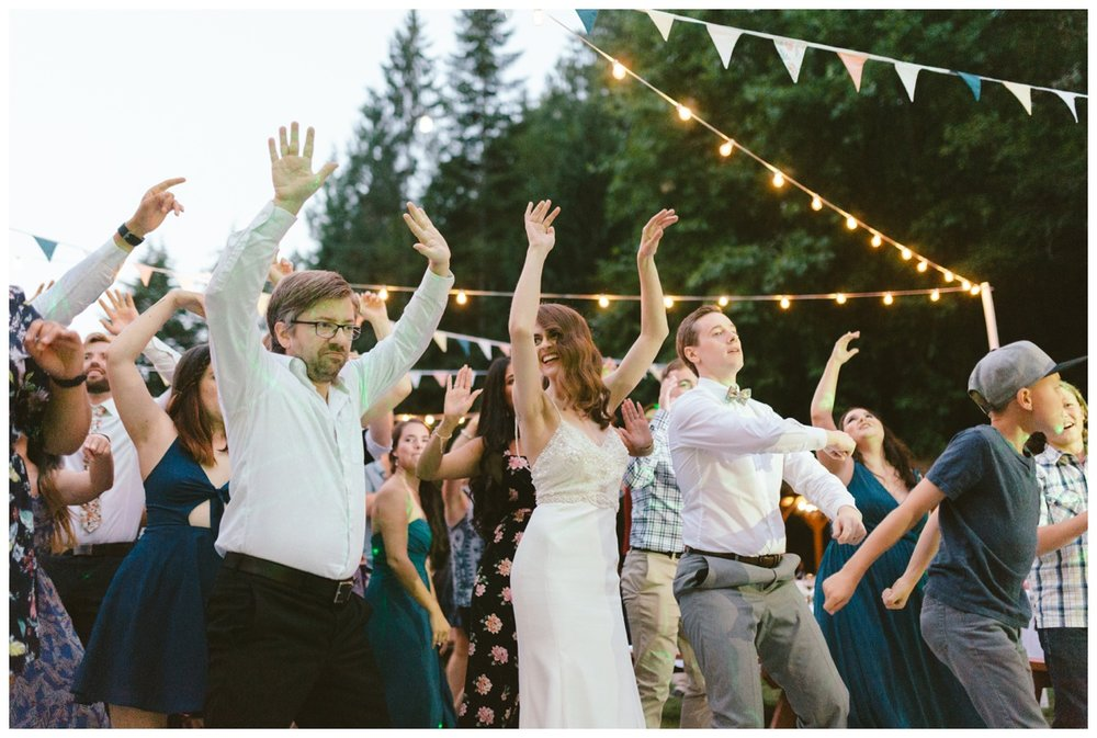 Mattie C. Fine Art Wedding Prewedding Photography Vancouver and Hong Kong 00061.jpg