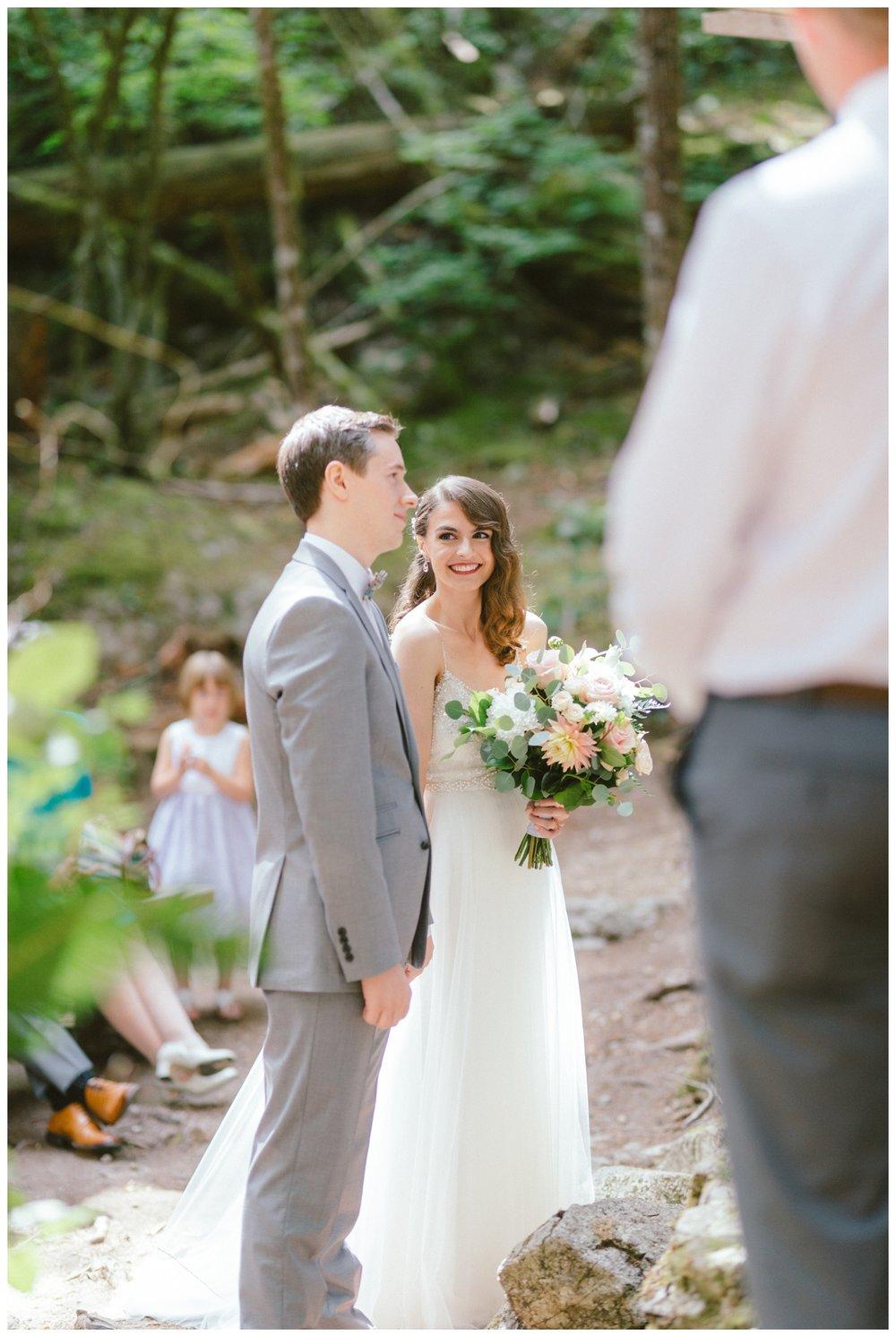 Mattie C. Fine Art Wedding Prewedding Photography Vancouver and Hong Kong 00077.jpg