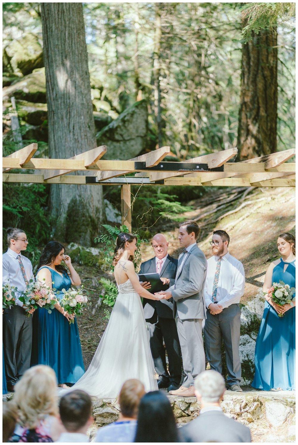 Mattie C. Fine Art Wedding Prewedding Photography Vancouver and Hong Kong 00084.jpg