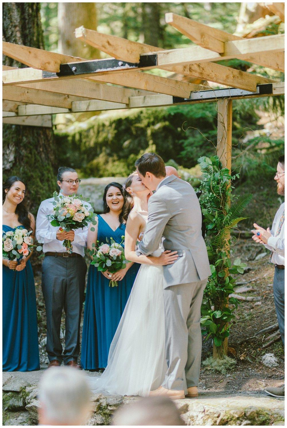 Mattie C. Fine Art Wedding Prewedding Photography Vancouver and Hong Kong 00085.jpg