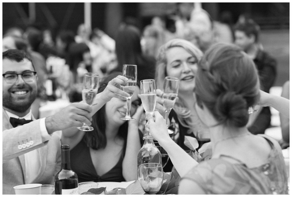 Mattie C. Fine Art Wedding Prewedding Photography Vancouver and Hong Kong 00089.jpg