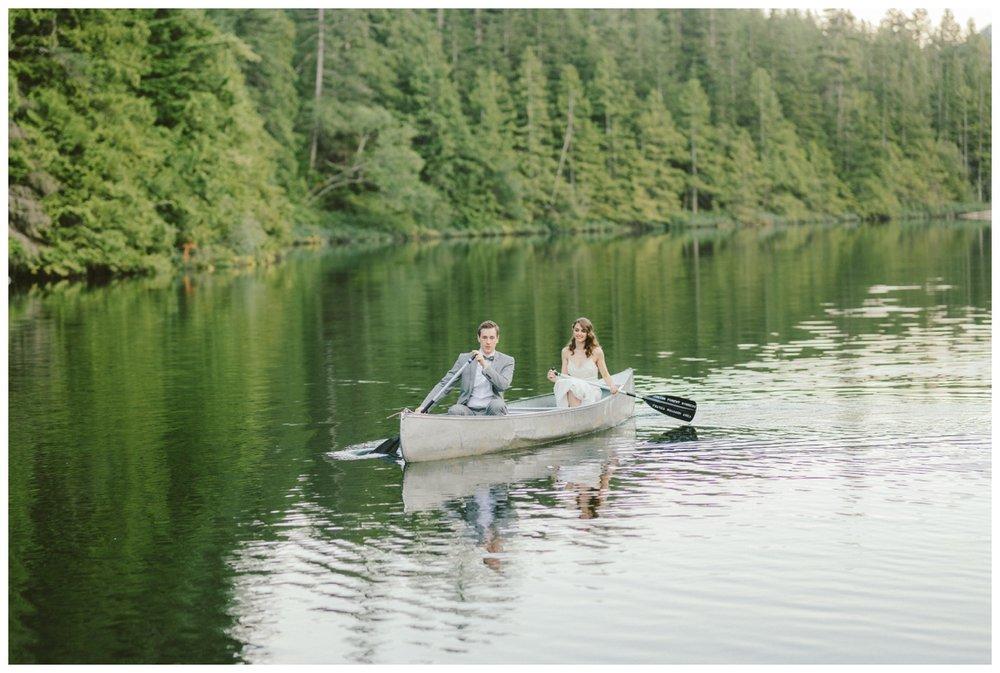 Mattie C. Fine Art Wedding Prewedding Photography Vancouver and Hong Kong 00102.jpg
