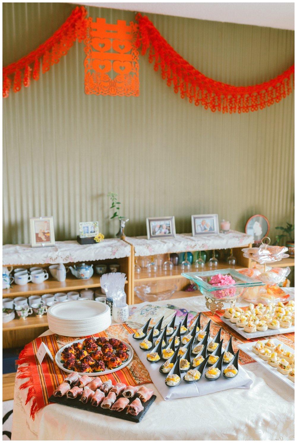 Mattie C. Fine Art Wedding Prewedding Photography Vancouver and Hong Kong 00002.jpg