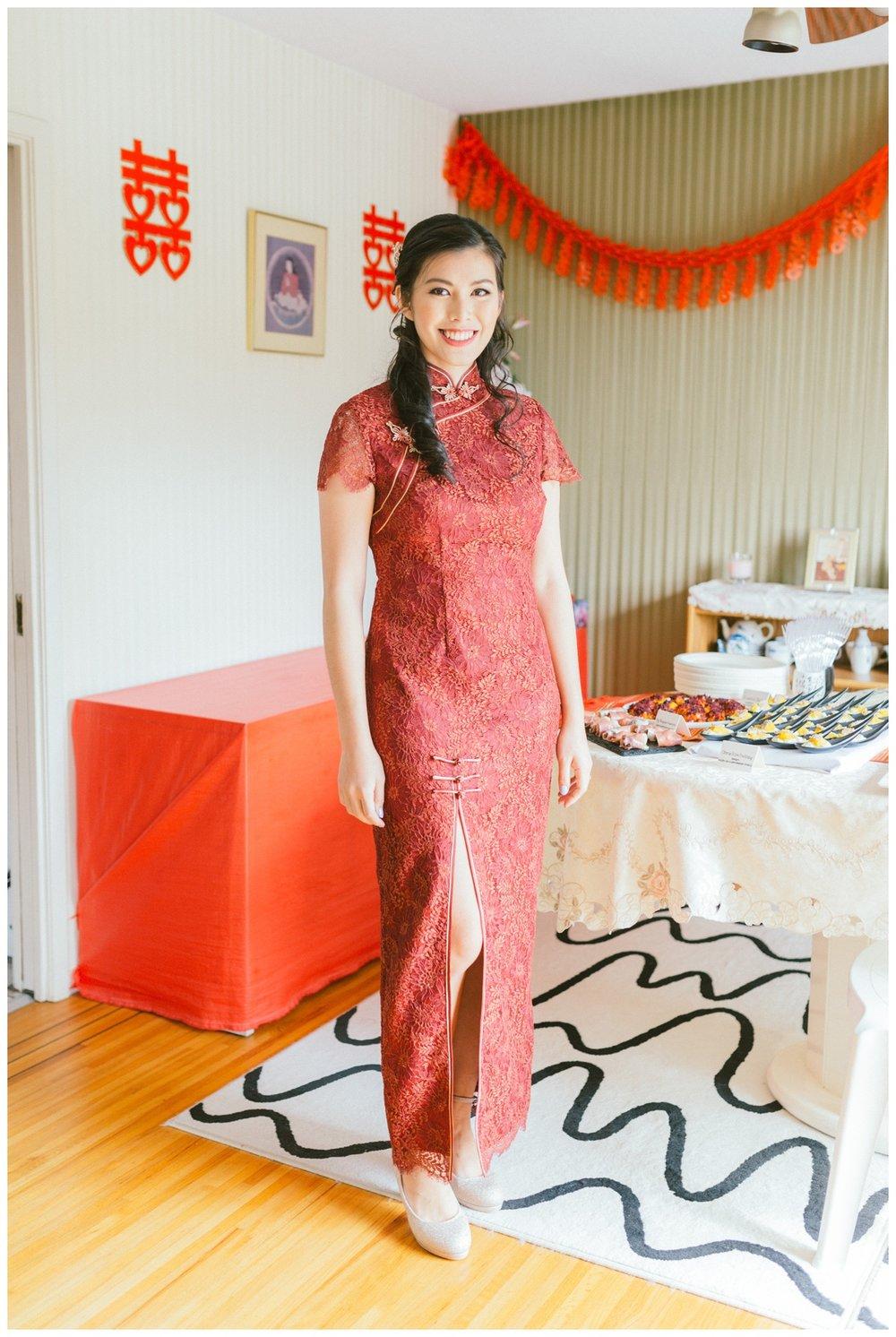 Mattie C. Fine Art Wedding Prewedding Photography Vancouver and Hong Kong 00017.jpg