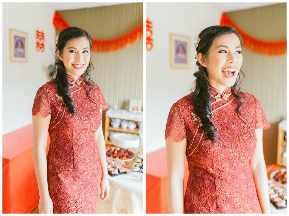 Mattie C. Fine Art Wedding Prewedding Photography Vancouver and Hong Kong 00018.jpg