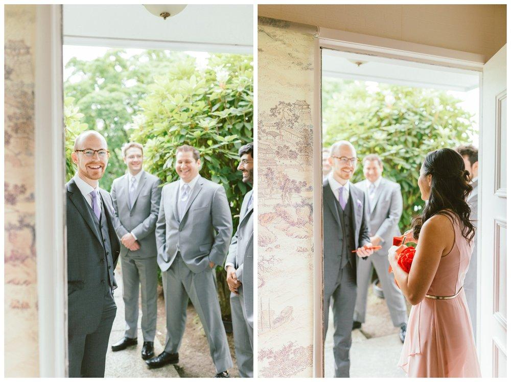 Mattie C. Fine Art Wedding Prewedding Photography Vancouver and Hong Kong 00020.jpg