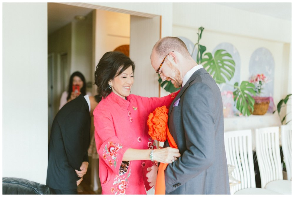 Mattie C. Fine Art Wedding Prewedding Photography Vancouver and Hong Kong 00023.jpg