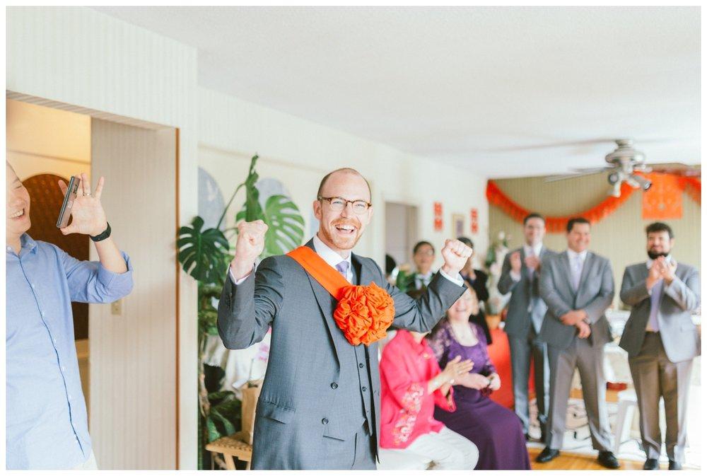 Mattie C. Fine Art Wedding Prewedding Photography Vancouver and Hong Kong 00030.jpg