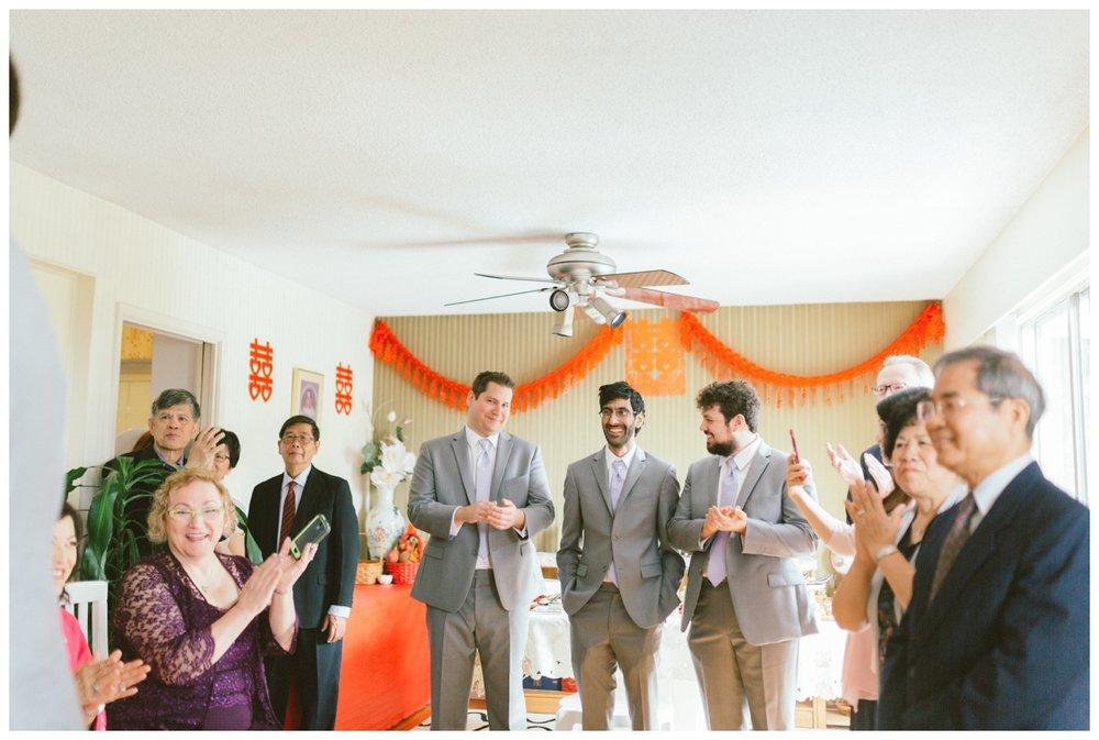 Mattie C. Fine Art Wedding Prewedding Photography Vancouver and Hong Kong 00036.jpg