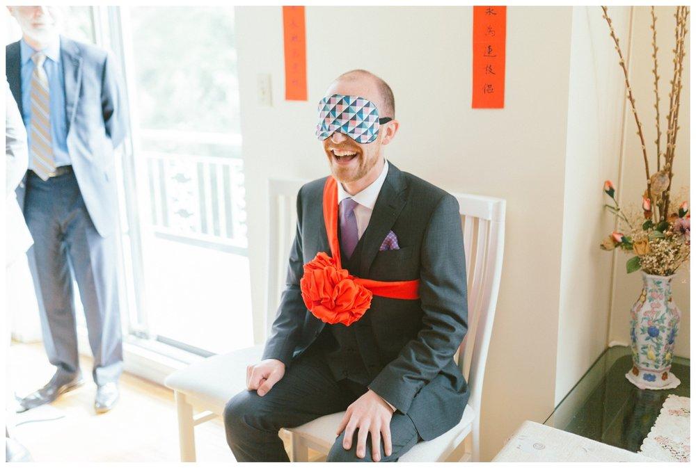 Mattie C. Fine Art Wedding Prewedding Photography Vancouver and Hong Kong 00038.jpg