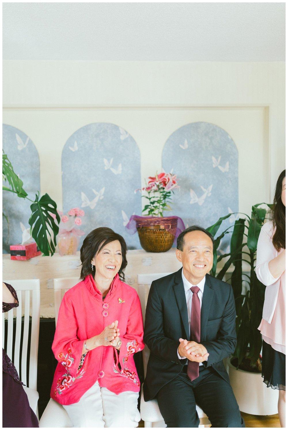 Mattie C. Fine Art Wedding Prewedding Photography Vancouver and Hong Kong 00044.jpg