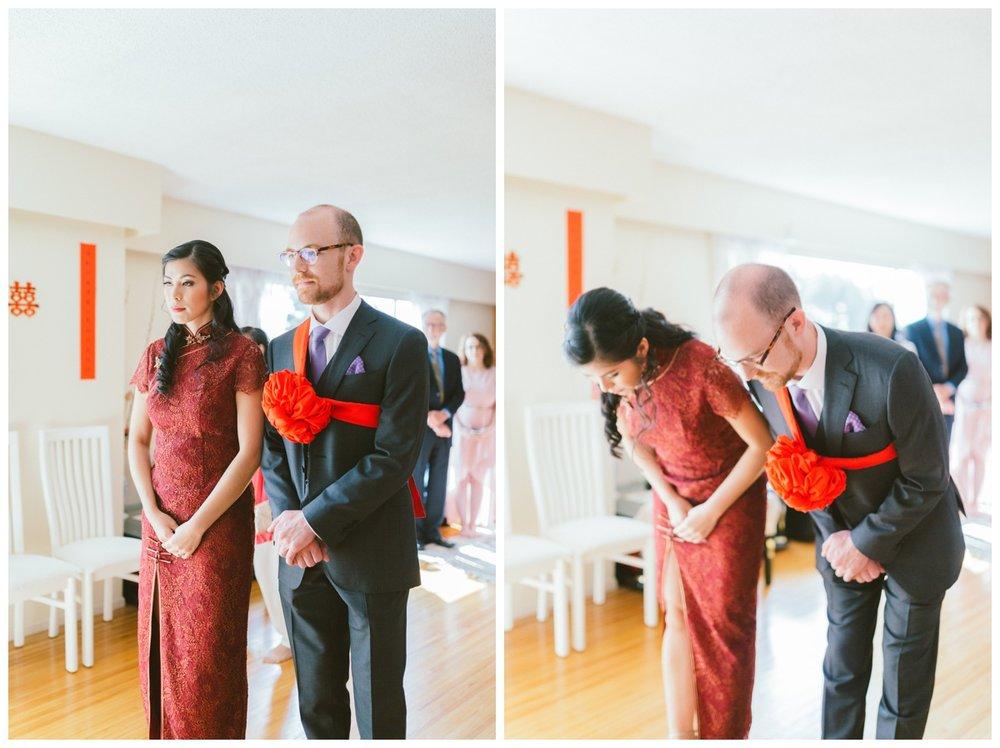 Mattie C. Fine Art Wedding Prewedding Photography Vancouver and Hong Kong 00047.jpg