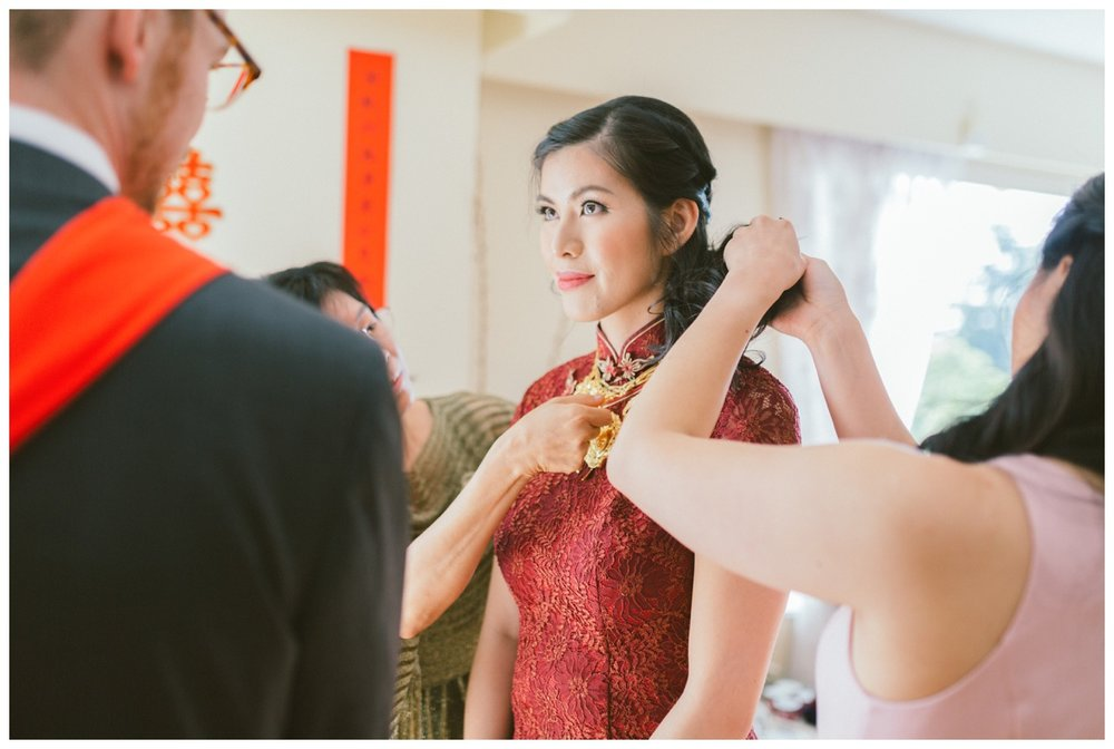 Mattie C. Fine Art Wedding Prewedding Photography Vancouver and Hong Kong 00056.jpg